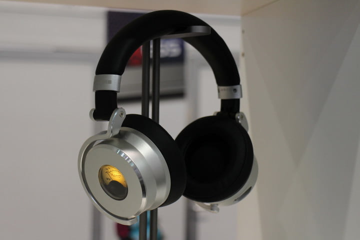 meters by ashdown ov  headphones first impressions ces hands on