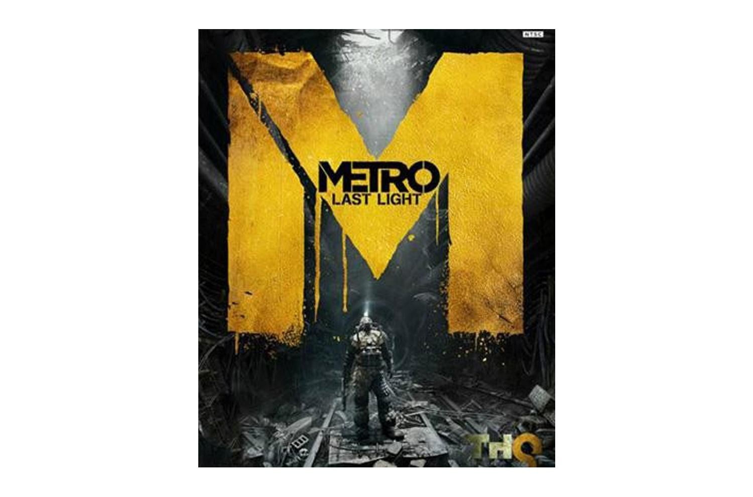 Metro-Last-Light-cover-art
