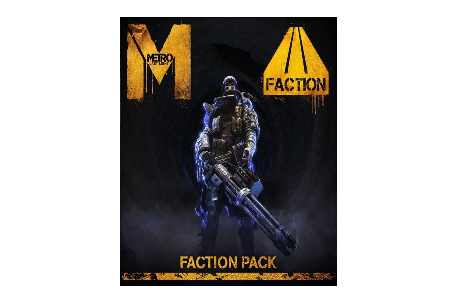 Metro-Last-Light-Faction-Pack-cover-art