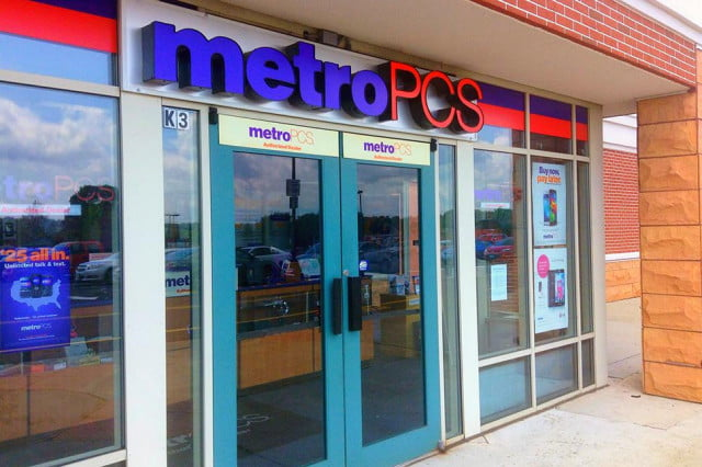 metropcs unveils mexico unlimited a cheap add on for prepaid customers