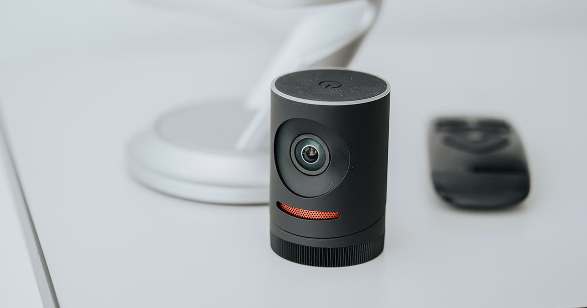 how to use a camcorder for live streaming