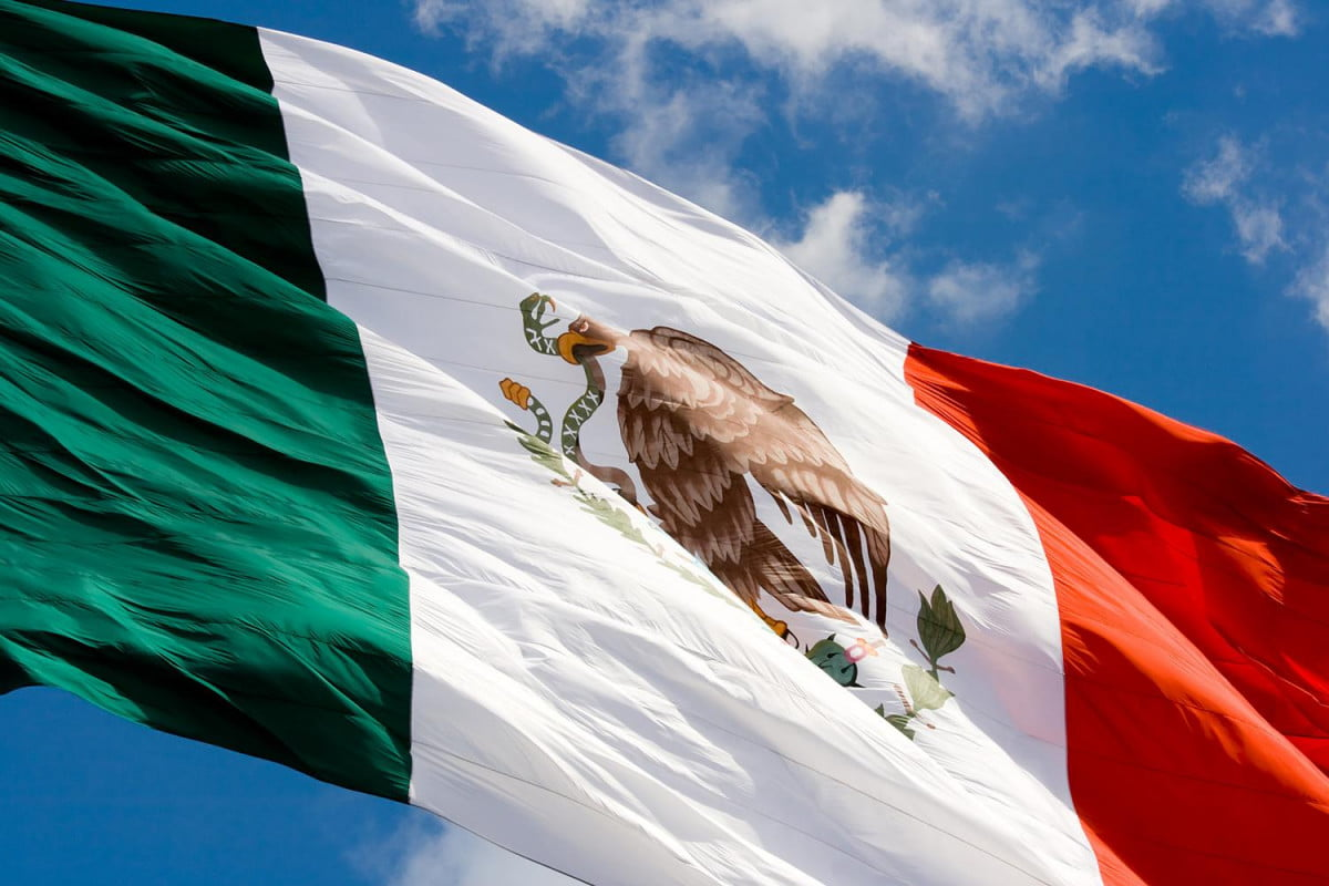 mexican government backtracks on internet blocking proposal after protests flag