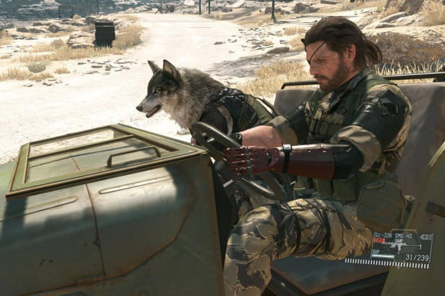 mgs  pc release date pushed forward header