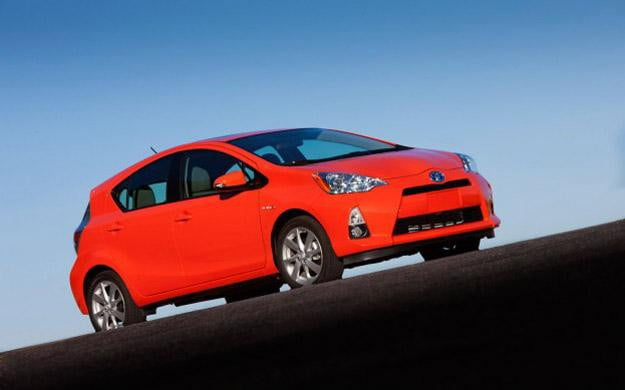 Miami-Toyota-dealership-jacks-up-price-of-in-demand-cheap-Prius-C