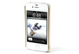Miansai-Gold-iPhone-4S-Case-Front