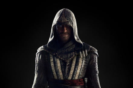michael fassbender assassins creed crop