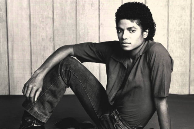 showtime michael jackson spike lee off the wall