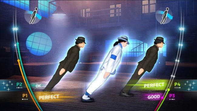 michael-jackson-the-experience-videogame