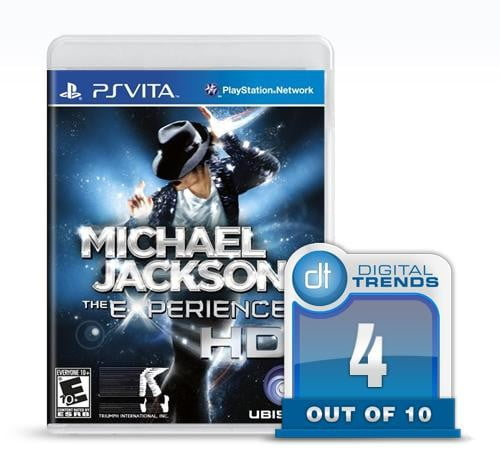 Michael-Jackson-The-Experience-vita-review