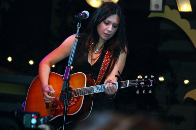 amazon prime music announces new exclusive covers and originals on acoustics michelle branch