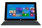 microsoft surface pro review micosoft  press image