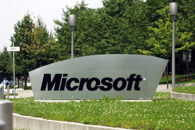 give up your iphone for  microsoft set to expand trade in program