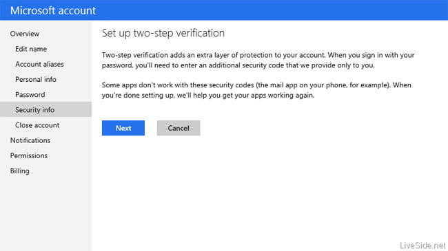 Microsoft-account-Two-factor-authentication_liveside