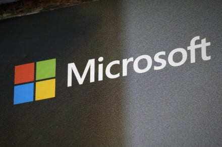 Microsoft acquisition LiveLoop