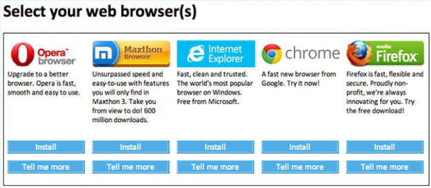 microsoft-browser-choice
