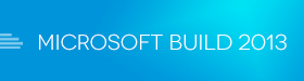 microsoft-build-2013