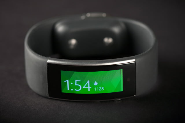 microsoft band  trade in program
