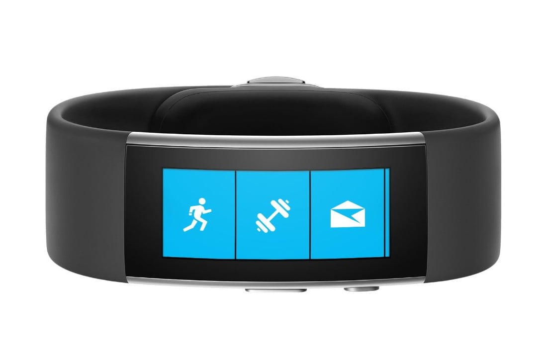 microsoft-fitness-band-2-review-press