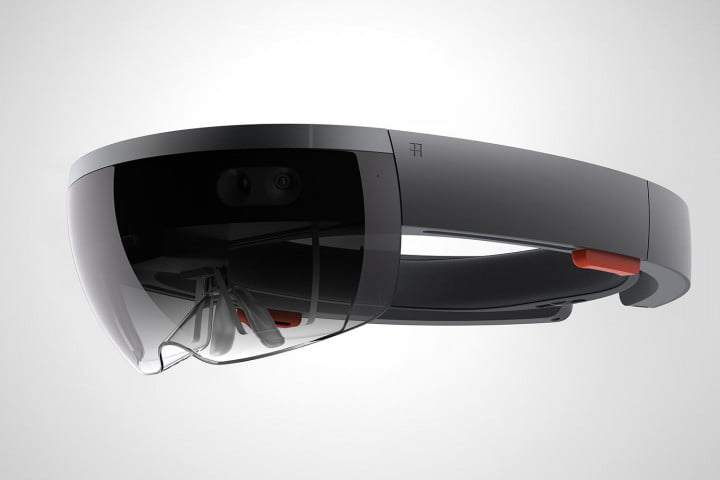 microsoft hololens first look lg