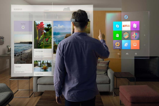 hololens dev kit hopefuls check your emails microsoft just sent out more invites preorders