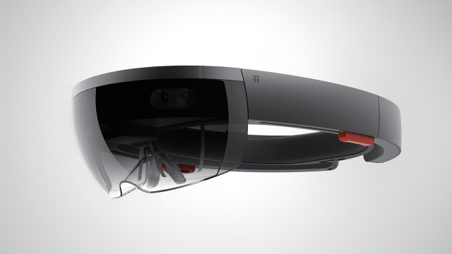 want a hololens for your university apply to microsofts grant program microsoft rgb