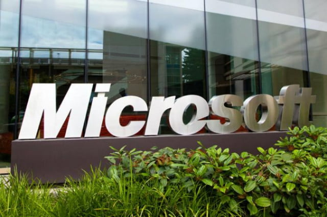 microsoft patch tuesday office windows tiff exploit malware hq