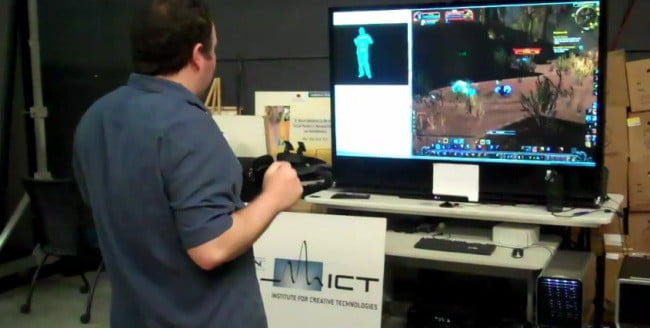 microsoft-kinect-world-of-warcraft-faast