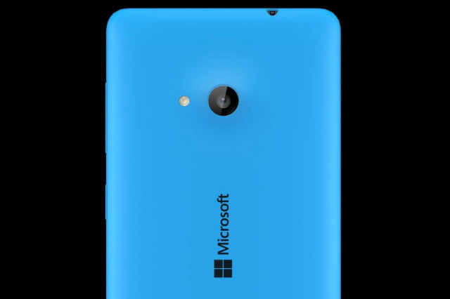 no flagship windows phone from microsoft until september  lumia feature
