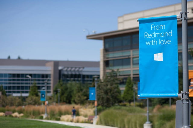 what to expect microsoft lumia surface event october  news x