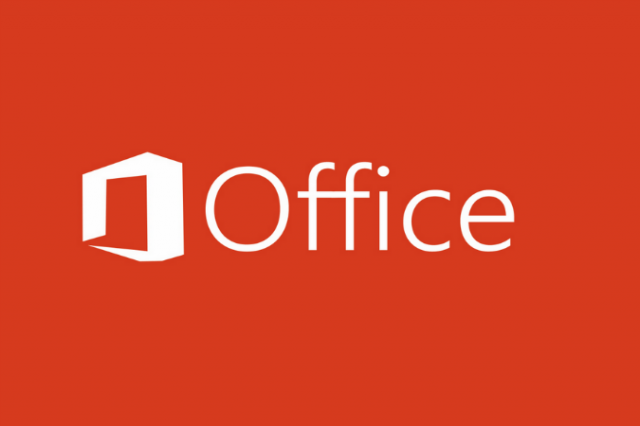 microsoft reportedly building office for android tablets