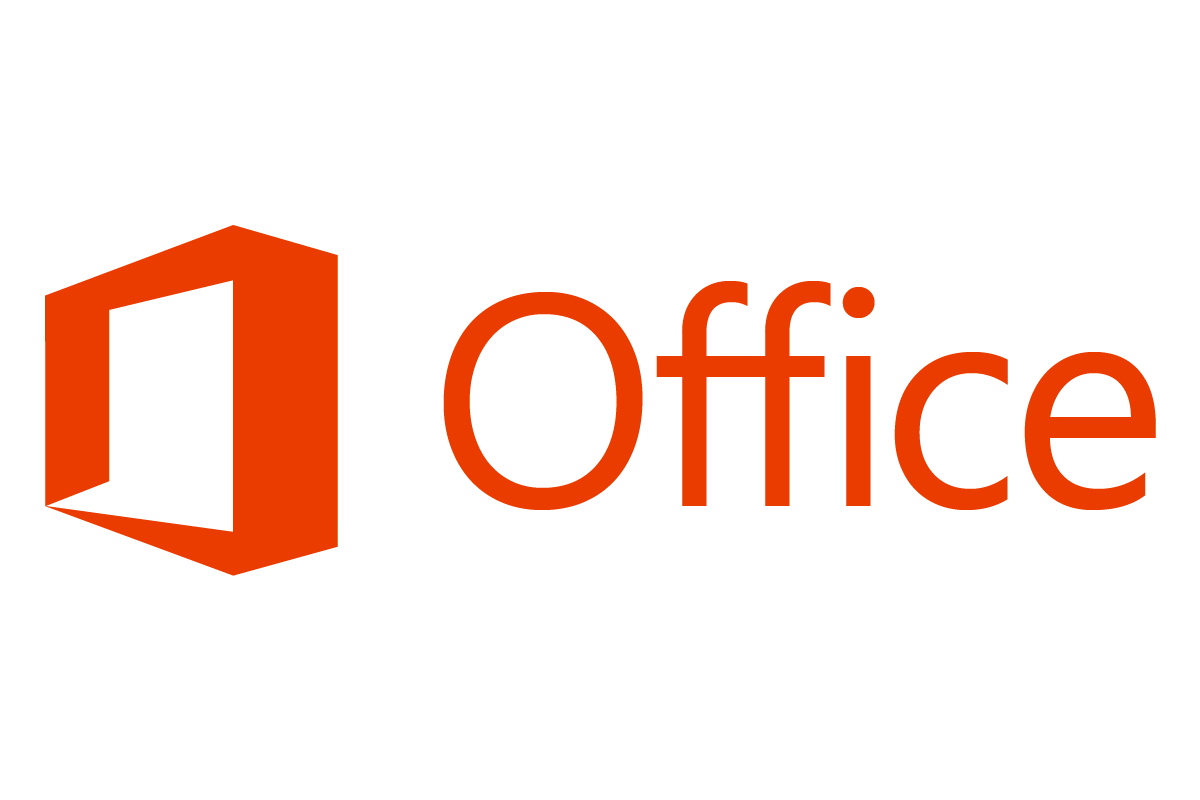 microsoft office mobile android review  logo