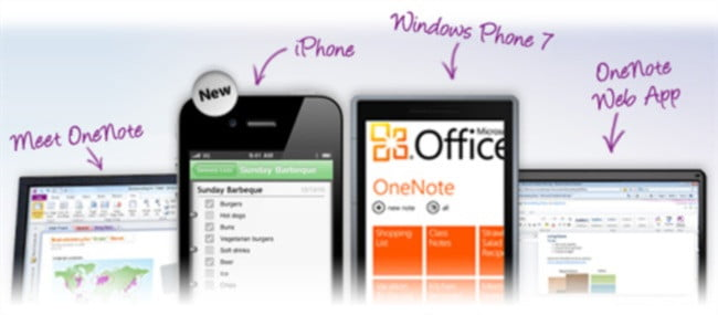 microsoft-office-one-note-available-on-iphone