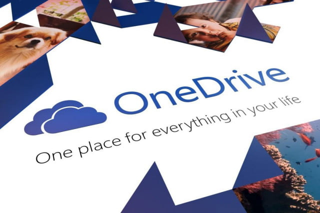 microsoft ups free onedrive storage  gb offers tb office subscribers