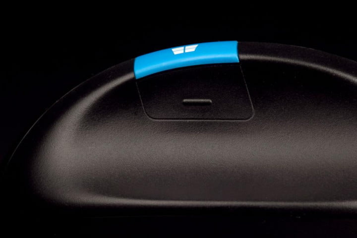microsoft sculpt ergonomic desktop review keyboard mouse button