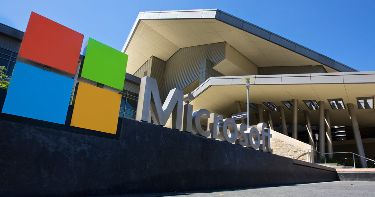 Microsoft is Currently Experiencing Issues with Letting Users Log into its Services