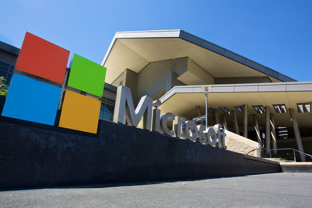 microsoft maintains right protect overseas data law enforcement sign