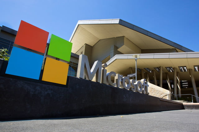 government fight overseas data continues microsoft sues us gag orders