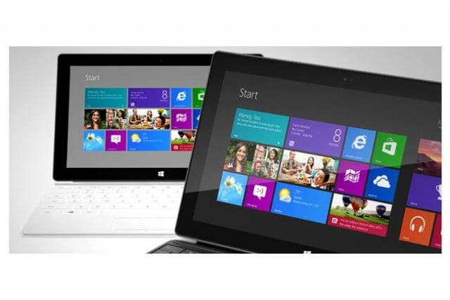 microsofts panos panay says surfaces with multiple aspect ratios and sizes on way microsoft surface