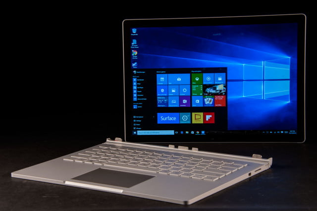itc predicts growth in tablet market microsoft surface book angle