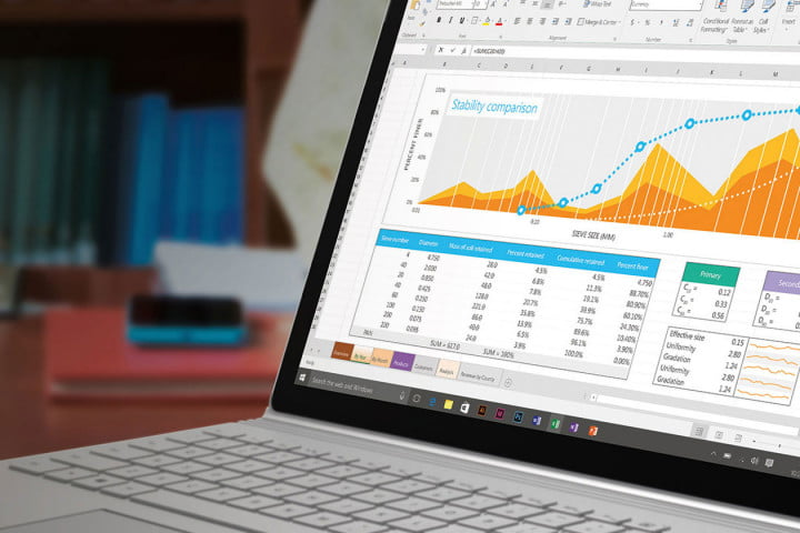 windows  brings microsofts surface devices to the next level microsoft book