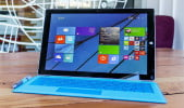 microsoft-surface-pro-3-hands-on-1500x1000