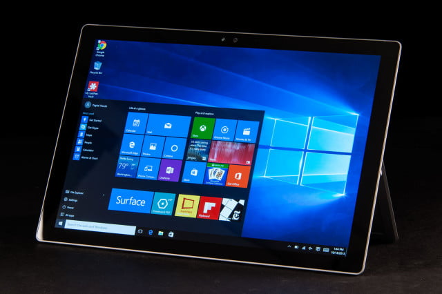 want a surface but dont to buy from microsoft here are your alternatives pro  tablet portrait
