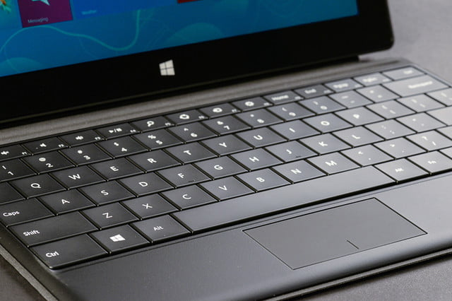 inch surface pro tablet join mini microsofts may event microsoft review keybaord