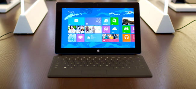 Microsoft-Surface-RT-fl