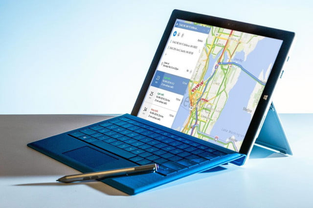 how to download offline maps in windows  microsoft surface tablet bing