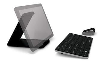 Microsoft Wedge Stand