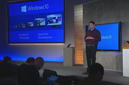 microsoft-windows-10-event-1-21-10