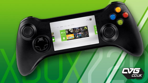 1000  images about Xbox One Images on Pinterest