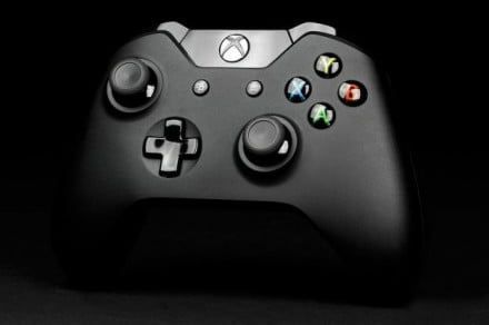 microsoft-xbox-one-review-controller-front-angle-625x625