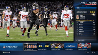 microsoft-xbox-one-review-interface-nfl-fantasy-1500x844